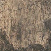 Cristacer Grand Canyon Black 60 x 60