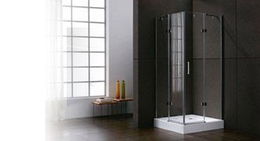 Tegels Badkamer Nunspeet : Tegels badkamer goedkoop sanitair megadump nunspeet. topkwaliteit