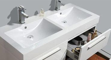 Badkamer Factory Amersfoort : Tegels badkamer goedkoop sanitair megadump nunspeet topkwaliteit