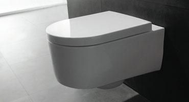 Tegels Badkamer goedkoop Sanitair Megadump Nunspeet. Topkwaliteit ...