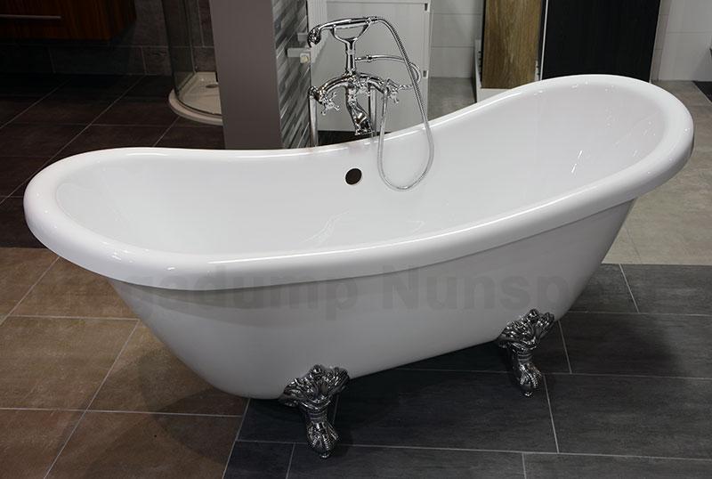 Badkamer Tegels Antraciet : Tegels bad. perfect badkamer verbouwing witte tegels antraciet