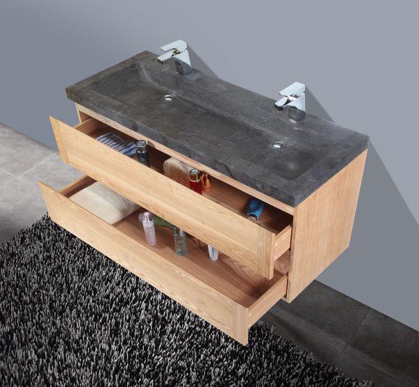badmeubel-hout-hardsteen-120-01.jpg