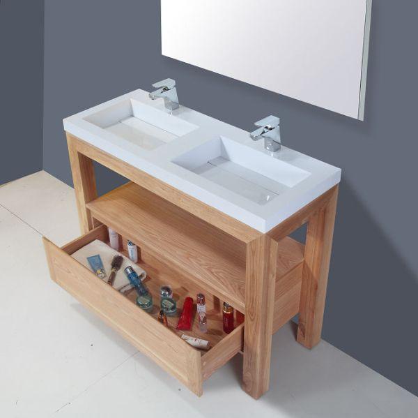 staand-badmeubel-hout-120-01.jpg