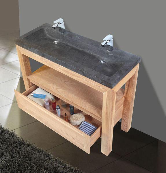 staand-badmeubel-hout-hardsteen-120-01.jpg