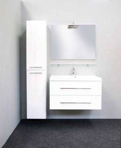 Moetz badmeubelen badkamermeubelen badmeubels megadump tegels en sanitair nunspeet - Foto badkamer meubels ...