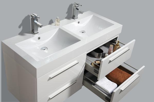 Badkamermeubel 90 Cm : Badmeubelen badkamermeubelen badmeubels badmeubel keramische