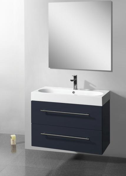 Badmeubelen badkamermeubelen badmeubels badmeubel keramische wastafel megadump tegels en sanitair - Badkamer badkamer meubels ...