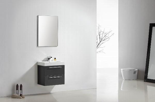 Badkamerkast Zwart Wit : Badmeubelen badkamermeubelen badmeubels badmeubel keramische