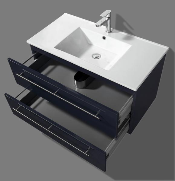 Badmeubelen badkamermeubelen badmeubels badmeubel keramische wastafel  Meg # Wasbak Diep_205925