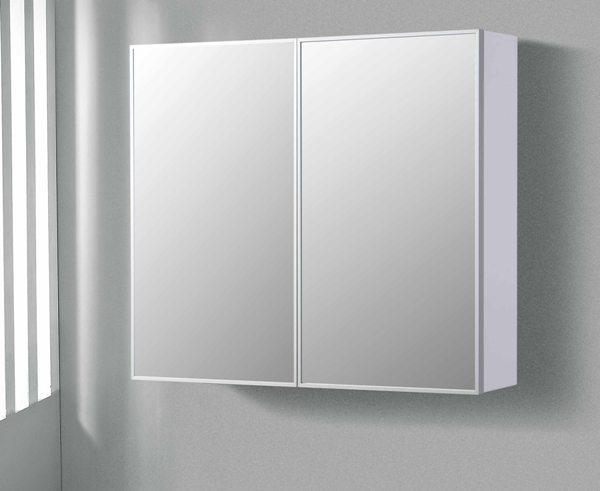 Badmeubelen badkamermeubelen badmeubels badmeubel for Spiegelkast badkamer 60 cm