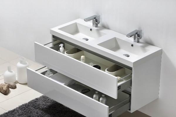 Badkamermeubel Met Badkamerkast : Badmeubelen badkamermeubelen badmeubels badmeubel keramische