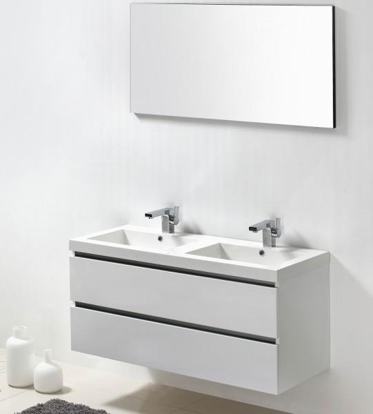 badmeubelen badkamermeubelen badmeubels badmeubel