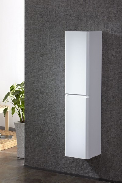 badkamer hoge kast – artsmedia, Deco ideeën