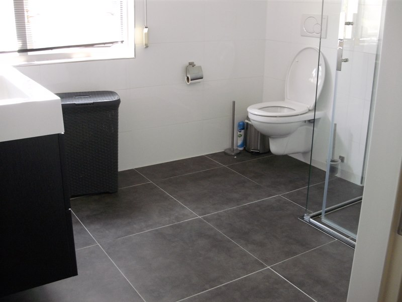 bouwplaten voor badkamer ~ pussyfuck for ., Deco ideeën