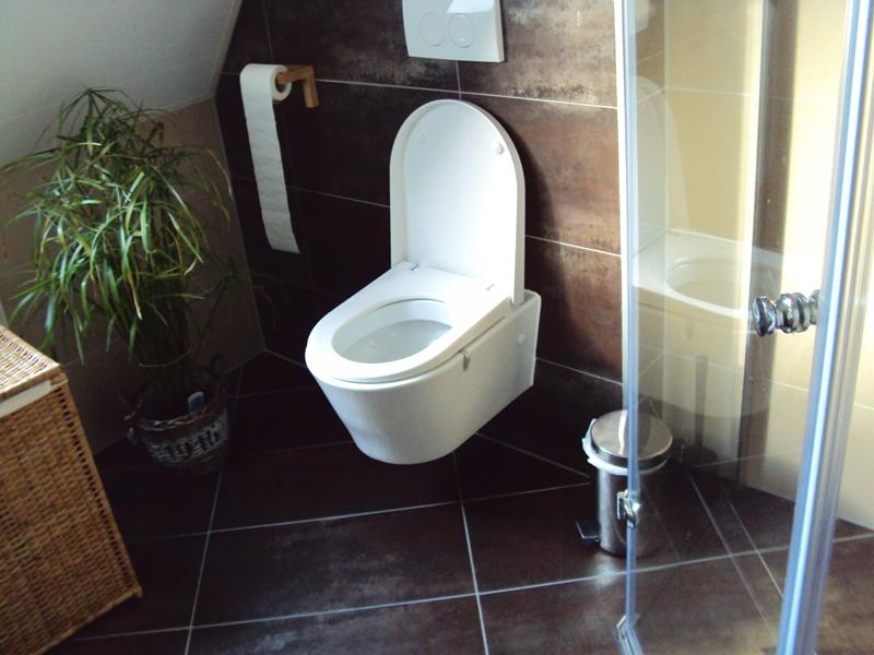 Megadump Badkamer Nunspeet # Naxya.com > Badkamer ontwerp ideeën ...