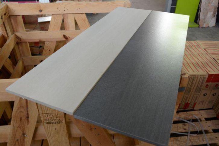 Houtlook tegels woonkamer houtlook tegels jan groen meer badkamervloer wand archief pagina 1 - Metro vloertegels ...