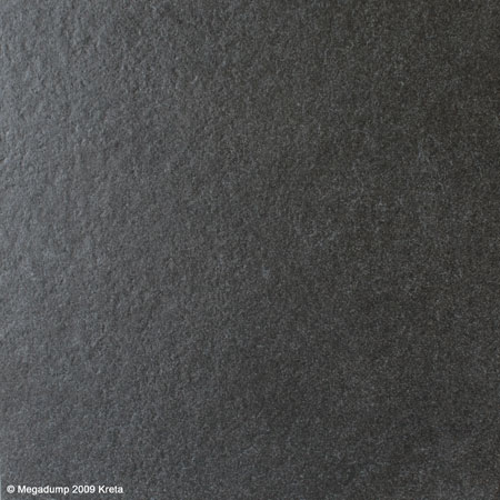 Vloertegels tegels wandtegels castello 60x60 review ebooks - Metro vloertegels ...