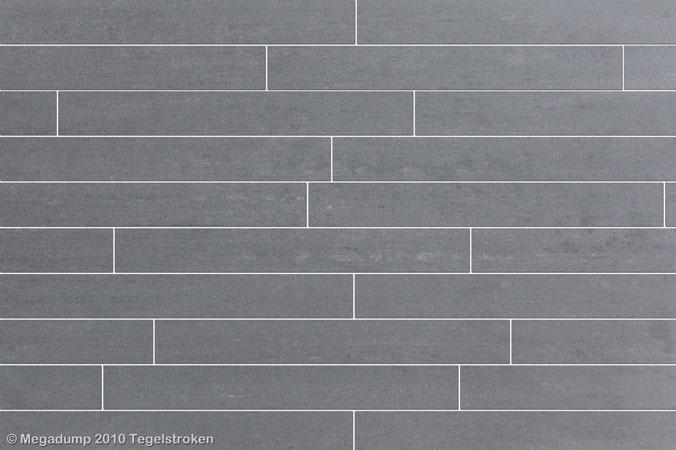 Natuursteen Wandtegels Keuken : natuursteenstrips steenstrips natuursteen vloertegels badkamer