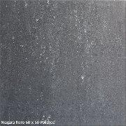 Antraciet Vloertegels 60x60.Vloertegels Wandtegels Tegels Metro Tegels Tegelvloeren