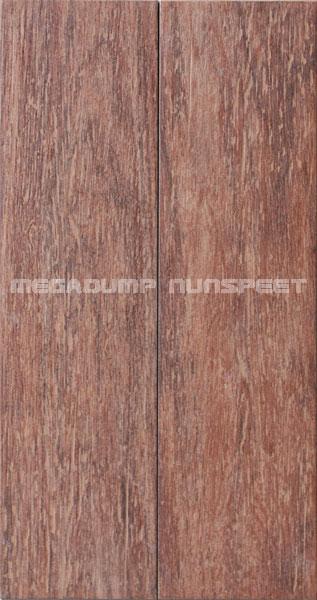 Goedkope houtlook tegels u0026quot;Keramisch parketu0026quot; houtnerf stroken hout ...