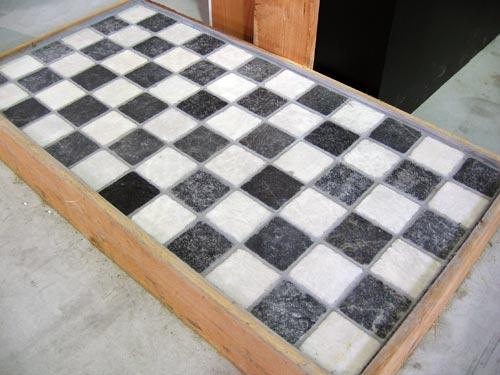 Megadump Natuursteen Steenstrips Wandtegels vloertegels natuursteen tegelvloeren getrommeld marmer