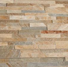 Tegelstroken goedkope strooktegels natuursteenstrips steenstrips natuursteen vloertegels badkamer - Imitatie natuursteen muur tegel ...
