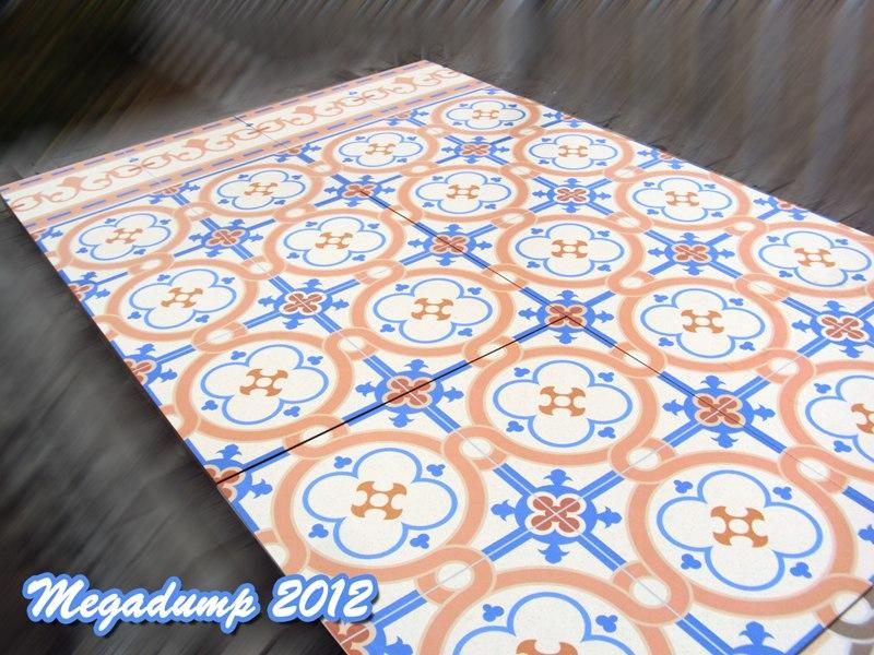 Goedkope marokkaanse cement tegels portugese cementtegels cement tegels onderhoudsvrij - Cement tegels geloofwaardigheid ...