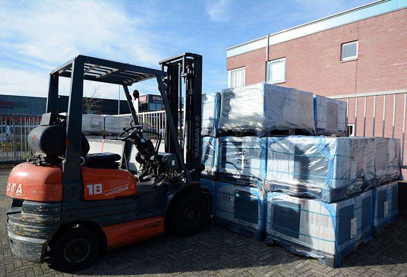 Goedkope Tegels Belgie : Restpartijen restpartij goedkope wandtegels vloertegels tegel