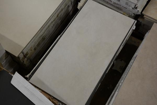 Tegels zwart wit keuken c van design keukens en antieke tegels