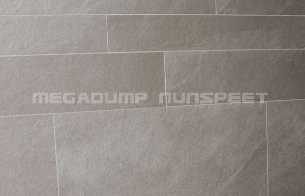 Badkamer Indeling Tips ~ Badkamertegels, vloertegels, wandtegels, tegelstroken, badkamer