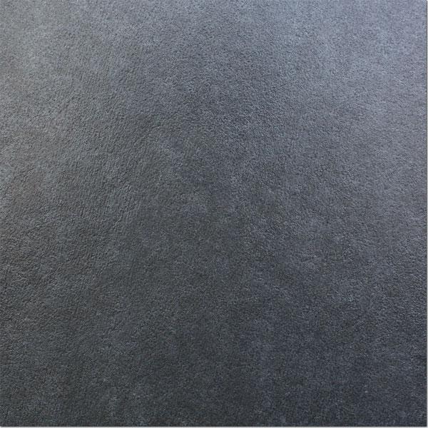 Vloertegels quartz black 60x60 - Metro vloertegels ...