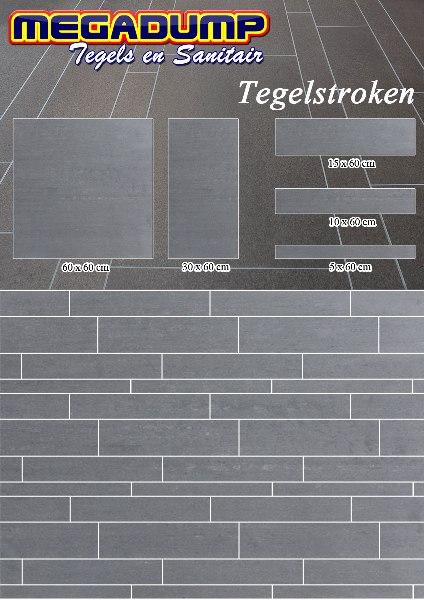 Grijze Keuken Tegels : , tegelstroken, badkamer, tegels, Megadump Tegels en Sanitair