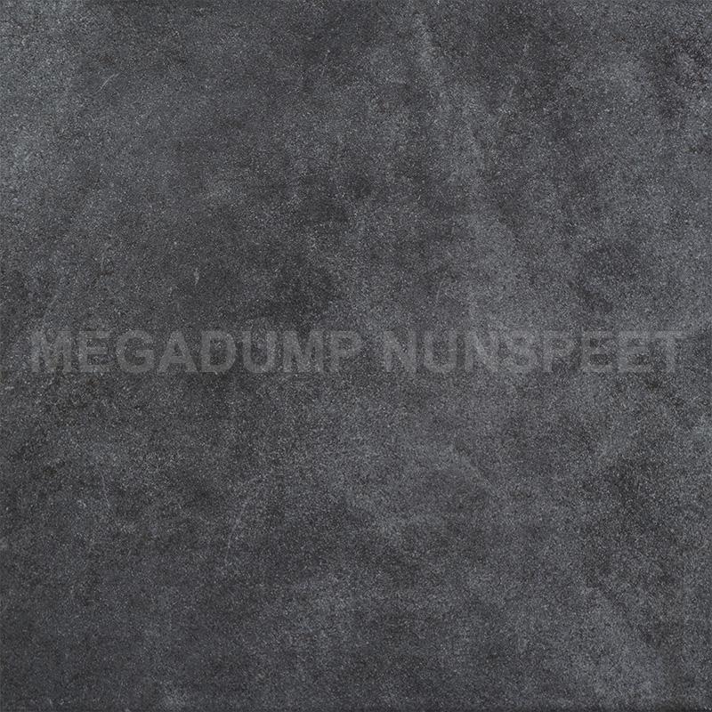 Vloertegels wandtegels tegels metro tegels tegelvloeren tegelstroken aanbieding - Tegel grijs antraciet gepolijst ...
