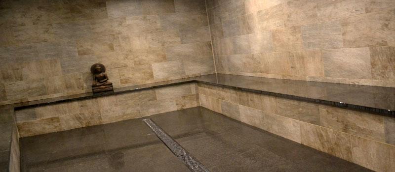 Vloertegels Badkamer 50x50.Vloertegels Wandtegels Tegels Metro Tegels Tegelvloeren
