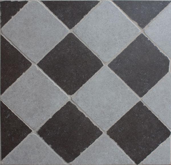 Natuursteen Wandtegels Keuken : Tegels Keuken Rustiek