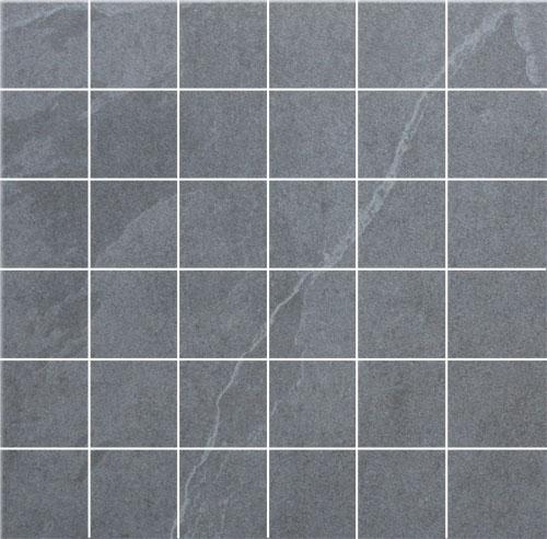 Vloertegels wandtegels tegels metro tegels tegelvloeren tegelstroken aanbieding - Mozaiek en tegels ...
