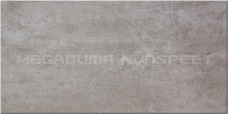 Cement keuken tegels - Cement tegels geloofwaardigheid ...