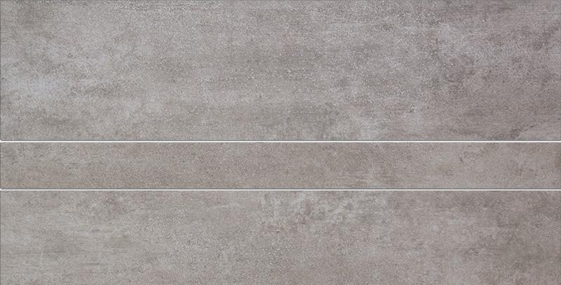https://www.megadumpnunspeet.nl/images/tegels/vloertegels/maya-vloertegels/maya-tegelstroken-taupe.jpg