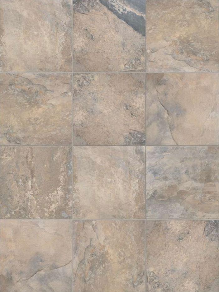 Vloertegels keuken natuursteen – atumre.com