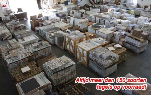 Altijd meer dan 150 soorten goedkope vloertegels en wandtegels op voorraad goedkoop - Metro vloertegels ...