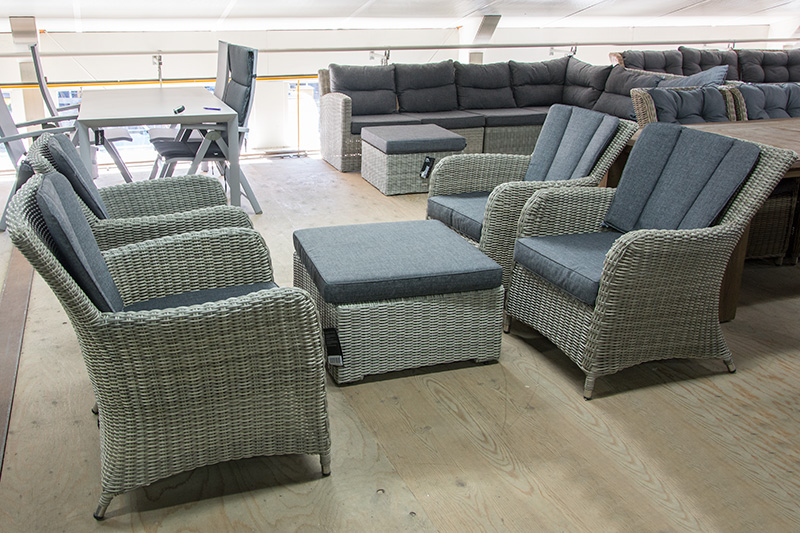 Tuin Loungeset Outlet : Loungeset tuin outlet images loungeset suns loungeset suns