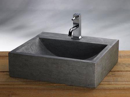 Fontein Natuursteen Toilet : Wastafels fonteinen waskommen megadump tegels en sanitair nunspeet